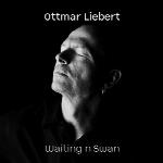 دانلود آلبوم « در انتظار قو » گیتار فلامنکوی زیبایی از اوتمار لیبرتWaiting n Swan  (2015)