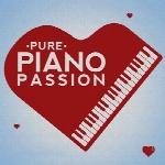 تجربه آرامش عمیق روح و ذهن در آلبوم « شور پیانو ناب » اثری از مارتین جیکوبیPure Piano Passion  (2015)