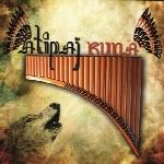 آلبوم موسیقی بی کلام از آتیپاج رونا – باز نوازی آهنگ های معروف با پن فلوتInstrumental – Vol.3  (2013)
