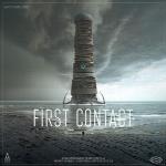 آلبوم موسیقی First Contact تریلرهای دراماتیک و مرموزی از لیبل Songs To Your EyesFirst Contact  (2018)
