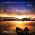 آلبوم Sunrise Shore – Volume 03 موسیقی الکترونیک ریتمیک از لیبل Sunrise DigitalSunrise Shore – Volume 03  (2018)