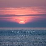 آلبوم Rhapsody موسیقی برای آرامش و تمدد اعصاب از Terry OldfieldRhapsody  (2018)