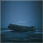 آلبوم An Infinite Winter – Vol. III- Neptune پست راک امبینت زیبایی از AnesthesiaAn Infinite Winter – Vol. III- Neptune  (2016)