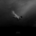 آلبوم موسیقی Near تلفیقی کلاسیک سینمایی اثری از استیون گوتینزNear  (2018)