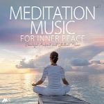 موسیقی مدیتیشن برای آرامش درونی بخش اول ، موسیقی زیبای چیل اوت و امبینتMeditation Music For Inner Peace Vol.1  (2018)