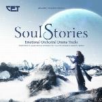 آلبوم موسیقی Soul Stories ملودی های حماسی – ارکسترال ویولنSoul Stories  (2018)