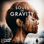 Souls in Gravity ، تریلرهای حماسی هیجان انگیزی از گروه Glory, Oath, & BloodSouls in Gravity  (2017)