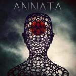 Annata ، تریلرهای حماسی باشکوه و هیجان انگیز از گروه Secession StudiosAnnata  (2017)