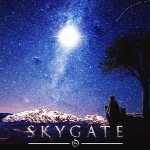 اسکای گیت ، موسیقی حماسی زیبایی از گروه اپیک نورثSkygate  (2017)