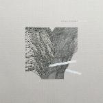 « ایچیرو » آلبوم پیانو امبینت زیبا و عمیقی از دایگو هاناداIchiru  (2017)