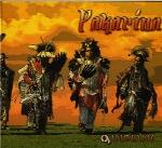 دانلود آلبوم سرخپوستان ، اثری از گروه پاکاریناIndians  (2010)