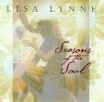 """چنگ آرامش بخش و زیبای لیزا لین در آلبوم """" فصل روح """"Seasons Of The Soul  (1999)"""