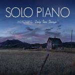 تکنوازی پیانو آرام و زیبای جیم رابینز در آلبوم « تنها دو چیز »Only Two Things  (2013)