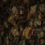 زیر سایه ،آلبوم پیانو امبینت زیبا و دراماتیکی از فلیکاSub:Side  (2018)