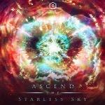 صعود به آسمان بی ستاره ، تریلر های حماسی و باشکوهی از Twelve Titans MusicAscend the Starless Sky  (2017)
