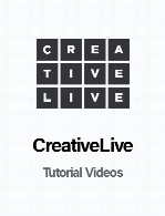 CreativeLive - Integrating Photoshop and Lightroom