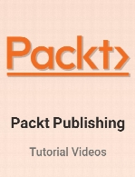 Packt Publishing - Beginner and Advanced Lighting in Unity
