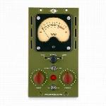 ACME Audio Opticom XLA-3 v1.4