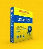 Appsforlife Boxshot 4 Ultimate 4.15.1 x64