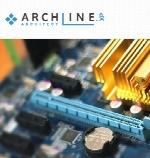 ARCHline XP 2019 v190131 RC