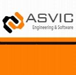 ASVIC Mech-Q Full Suite 4.16.001 for AutoCAD 2002-2019