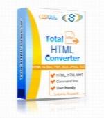 Coolutils Total HTML Converter 5.1.0.50