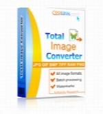 CoolUtils Total Image Converter 8.2.0.195