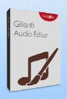 Gilisoft Audio Editor 2.1.0