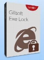 GiliSoft Exe Lock 5.3.0