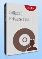 GiliSoft Private Disk 7.2.0
