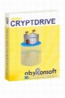 abylon CRYPTDRIVE 17.60.09.1