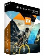 ACDSee Photo Studio Standard 2019 22.1 x64