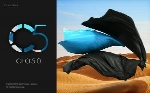 CLO Standalone 5.0.100.38285 x64