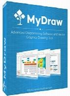 MyDraw 3.9.0