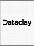 DataClay Templater 2.8.4 x64
