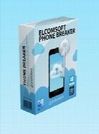 Elcomsoft Phone Breaker 9.05.31064 Forensic