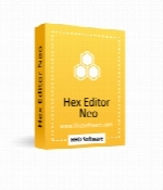Hex Editor Neo Ultimate 6.42.00.6143