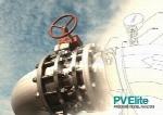 Intergraph PV Elite 2019 v21.0.0