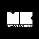 Motion Boutique Newton 3.0 for After Effects x64