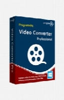 Program4Pc Video Converter Pro 10.2.0