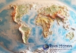 Blue Marble Geographic Calculator 2019