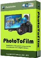 KC Software PhotoToFilm 3.9.0.98