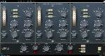 Lindell Audio Plugins Bundle v2.0.0