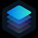 Luminar v3.0.2.2105
