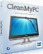 MacPaw CleanMyPC 1.10.0.1991