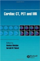 قلبی CT، PET و محمدرضاCardiac CT, PET and MR