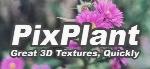 PixPlant 3.0.15