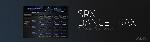 Roland VS SRX Dance Trax v1.0.1