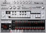 Roland VS TB-303 v1.0.1