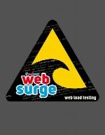 West Wind Web Surge Professional 1.12.0